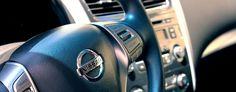 Nissan Leaf cars hacked