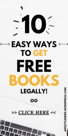 Cheap College Books, Cheap Books Online, Cheap Used Books, Free Books Online, Books To Read Online, Books To Buy, Websites To Read Books, Free Books To Read, Free Kindle Books