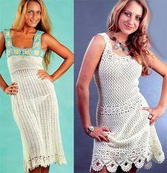 2030231 платье женское