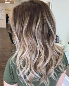 Balayage High Lights To Copy Today – Simplicity is Gorge – Simple, Cute, And Eas… Balayage High Lights To Copy Today – Simplicity is Gorge – Simple, Cute, And Easy Ideas For Blonde Highlights, Dark Brown Hair, Curles, Waves, Bru .. http://www.fashionhaircuts.party/2017/05/10/balayage-high-lights-to-copy-today-simplicity-is-gorge-simple-cute-and-eas/