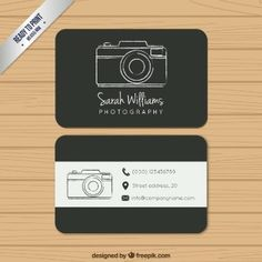 40 new business card designs released this month of august style 40 new business card designs released this month of august style design pinterest business cards photography business cards and photography colourmoves