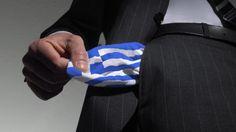ΕΦΙΑΛΤΙΚΗ Η ΕΚΘΕΣΗ ΓΣΕΕ ΓΙΑ ΤΗΝ ΕΛΛΗΝΙΚΗ ΟΙΚΟΝΟΜΙΑ !!! ΔΙΑΒΑΣΤΕ ΤΗΝ ΠΕΡΙΛΗΨΗ !!! http://kinima-ypervasi.blogspot.gr/2016/03/blog-post_542.html #Ypervasi #ΓΣΕΕ #Greece #economy