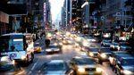 VIDEO : Narration, musique, mix d'images en accéler et slow-motion... Images d'ambiance...