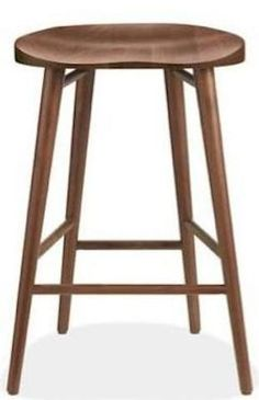 Bay Counter Stool from Room & Board