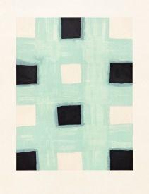 Mary Heilmann | Pace Prints