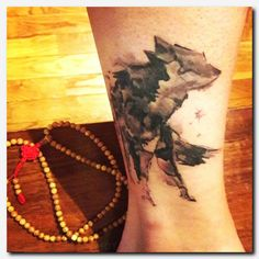 #wolftattoo #tattoo navy tattoos for women, girly star tattoos, simple cherry blossom tattoo, devil vs angel tattoo, lotus flower leg tattoo, black and white thigh tattoos, closed angel wings tattoo, samoan tattoo sleeve, new celebrity tattoos, japanese stomach tattoos, mens simple tattoo ideas, lebanese tattoo designs, meaningful mother daughter tattoos, tattoo 3d snake, men skull tattoos, tattoo kids