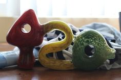 Perfect piece to light up with once it hits good ole' 4:20    Follow and pin  http://headshop-haven.co