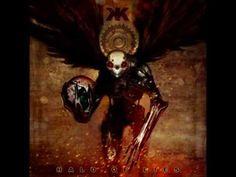 TraKKtor - The Dawn Of War - YouTube