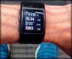 Short LONGRUN :-) Smart Watch, Fitbit, Sport, Celebrities, Smartwatch, Deporte, Celebs, Sports, Celebrity
