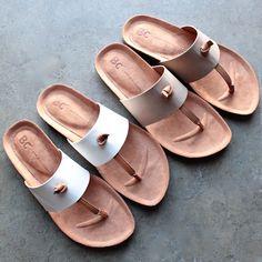 bc footwear - lynx thong sandal - shophearts - 1
