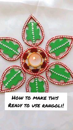 Art & Drawing Toys, Diwali Diy, Upcycled Home Decor, Diy Gifts, Social Media, Social Networks, Diy Presents, Social Media Tips, Handmade Gifts