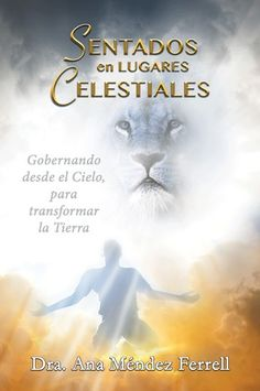 Buy Sentados En Lugares Celestiales 2017 by Ana Mendez Ferrell and Read this Book on Kobo's Free Apps. Discover Kobo's Vast Collection of Ebooks and Audiobooks Today - Over 4 Million Titles! Celestial, Audiobooks, Ebooks, Reading, Movie Posters, Bolivia, Free Apps, Collection, Products