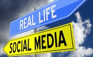 5 Ways to Use Social Media to Make a Huge Impact in Real Life