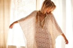 Boho chic by belllllla