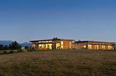 Casa Evill / Studio Pacific Architecture, © Paul McCredie