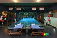 Swimming Pool:Outdoor Swimming Poolswimming Pool Ho Chi Min Swimming Stadium Design Architecture Ho Chi Minh City Hotels With Swimming Pool Complex Opening Hours Ho Chi Min Swimming Stadium Design Architecture