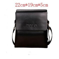2015 Hot Sell Fashion High Quality Small Size Multilayer Leather Messenger Bag For Men,Mini Leather Mens Bag,Mens Travel Bag