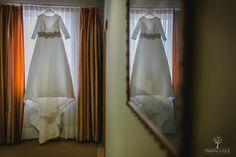 vestidos de novia, los mejores fotógrafos de boda en España, fotógrafos de boda en Córdoba.