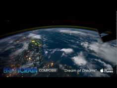 Piano and Violin Duet - Dream of Dreams - Brian Crain