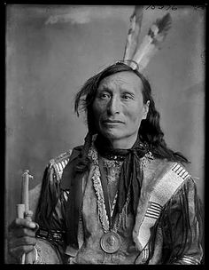 One Star at the Louisiana Purchase Exposition in St. Indian Tribes, Native American Tribes, Spiritual People, Indian Family, Louisiana Purchase, One Star, Sacred Heart, First Nations, St Louis