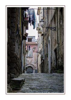 Sessa Aurunca (Caserta) - Salvatore Bertolino - Google+