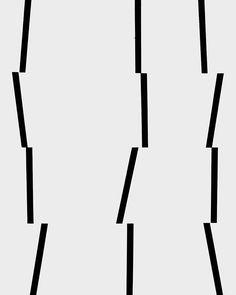 01broken structure_2013_40x50cm