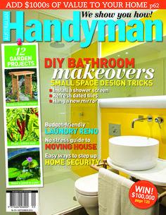 Download wood magazine februarymarch 2015 online free pdf epub australian handyman magazine september 2014 fandeluxe Image collections