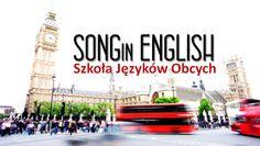 Szkoła Językowa Gliwice