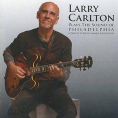Trovato I'll Be Around di Larry Carlton con Shazam, ascolta: http://www.shazam.com/discover/track/54435262