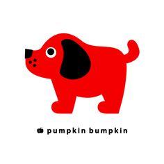 Dog, pumpkin bumpkin Square Drawing, Dog Pumpkin, Pattern Art, Mammals, Painting & Drawing, Artsy, Snoopy, Logos, Drawings
