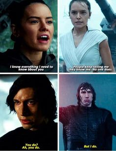 gif Just about every our regular get-togethers is manufactured by your ancestors Star Wars Rebels, Star Wars Kylo Ren, Rey Star Wars, Star Wars Art, Star Trek, Star Wars Dark Side, Chewbacca, Pixar, Kylo Ren And Rey