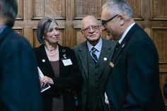 Goodhart Building Reopening – 3 October, 2015 3 October, Oxford, University, Suit Jacket, College, Suits, Building, Jackets, Fashion