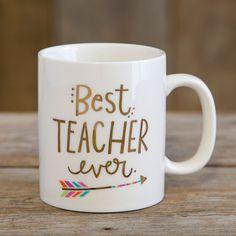 Resultado de imagen para dia del profesor agradecimiento mug