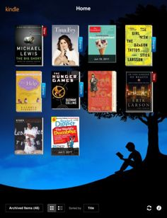 iPad Mini Apps: The 13 Best Apps That Any New iPad Or iPad Mini Owner Should Download Immediately