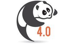 Google Panda 4.0 and Google Payday 2.0 – All You Need To Know  http://www.krishaweb.com/blog/google-panda-4-0-and-google-payday-2-0-all-you-need-to-know
