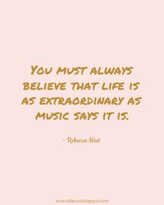 39 short quotes that mean a lot positive inspirational quotes 60 famous and inspirational music quotes reheart Images