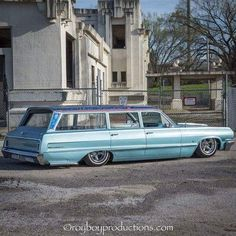104 Best Station Wagon Images Station Wagon Pimped Out Cars Autos