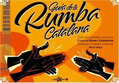 GUIA DE LA RUMBA CATALANA 2012-13 gratis amb el Time Out