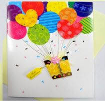 http://tecnoautos.com/wp-content/uploads/2013/06/Tarjeta-de-Cumpleanos-para-amigos-.jpg Tarjetas de cumpleaños para amigos - http://tecnoautos.com/actualidad/tarjetas-de-cumpleanos-para-amigos/