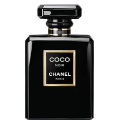 COCO NOIR EAU DE PARFUM SPRAY (1.7 FL. OZ.) - COCO NOIR - Chanel Fragrance