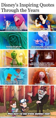 44 Super Ideas For Memes Humor Disney Humor Disney, Funny Disney Jokes, Disney Quotes, Disney Memes Clean, Disney Puns, Funny Disney Movie Quotes, Funny Disney Princesses, Disney Funny Moments, Disney Princess Memes