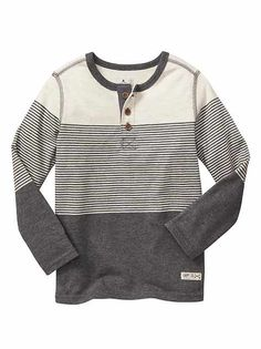 Baby: Boys Shop by Size   Gap Factory