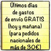 En nuestra web, www.baracosmetics.es