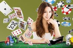 Poker online is definitely favored undertaking that people have fun with playing to generate within Gambling Sites, Online Gambling, Online Casino, Play Casino Games, Fun Games, Games To Play, Game Development Company, Vegas Fun, Joker Game