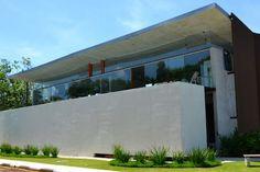 Ganhe uma noite no Baleia Beach Luxury House  - Casas para Alugar em São Sebastião, São Paulo, Brasil no Airbnb!