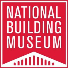 "National Building Museum - A beautiful and historic building located in downtown DC. Originally the Pension Building and home of the phrase ""Cutting through the Red Tape""."