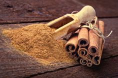 Cinnamon is a delicious addition to toast, coffee and breakfast rolls. Eating the tasty household spice also might improve learning ability, according to new study.
