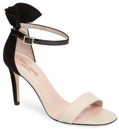 7f2d9c5f22eafb Women s Kate Spade New York Iris Ankle Strap Sandal Next Shoes
