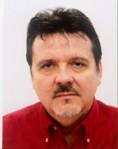 Frédéric Labbe Chapuis