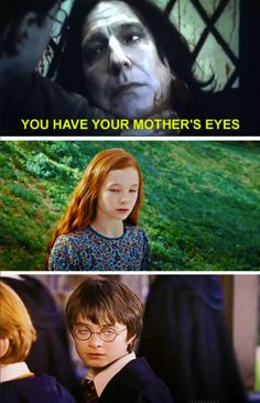 40 Harry Potter Jokes That Will Never Not Be Hilarious